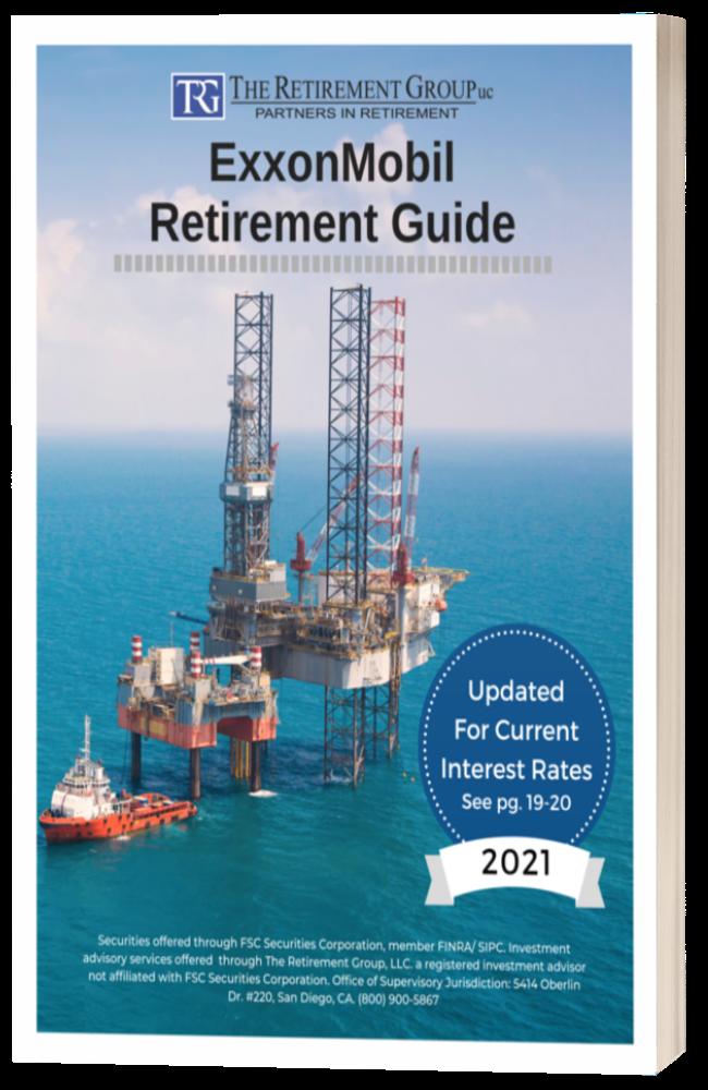 XOM-Retirement-Guide-V4-Book-Cover